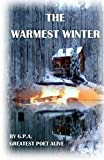 Bargain eBook - The Warmest Winter