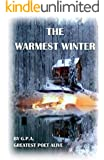 The Warmest Winter: A James Gordon Mystery