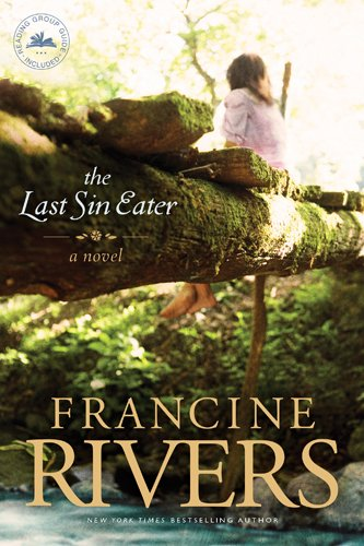 The Last Sin Eater - Mall Stores Town River