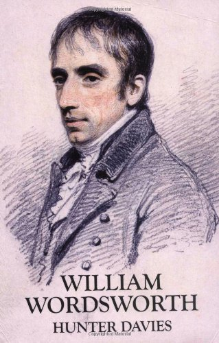 william wordsworth to my sister To my sister it is the first mild day of march: each minute sweeter than before the redbreast sings from the tall larch that stands beside.