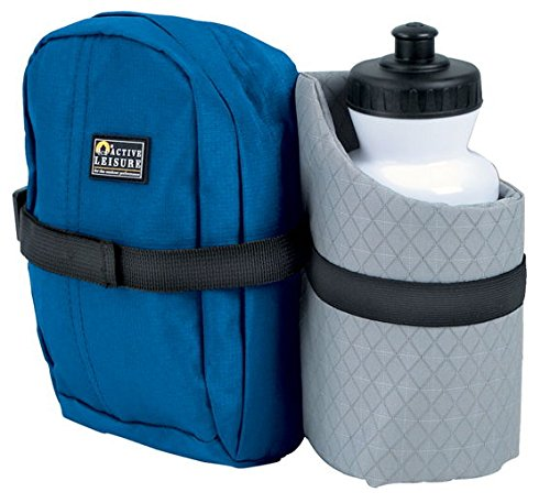 Active Leisure Walking Hüfttasche (royal blau)