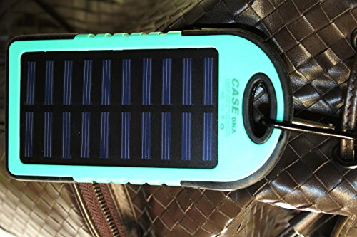 Do Solar Car Battery Chargers Work - 4
