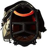 NIKE Golf- Sport Lite Stand Bag, Medium