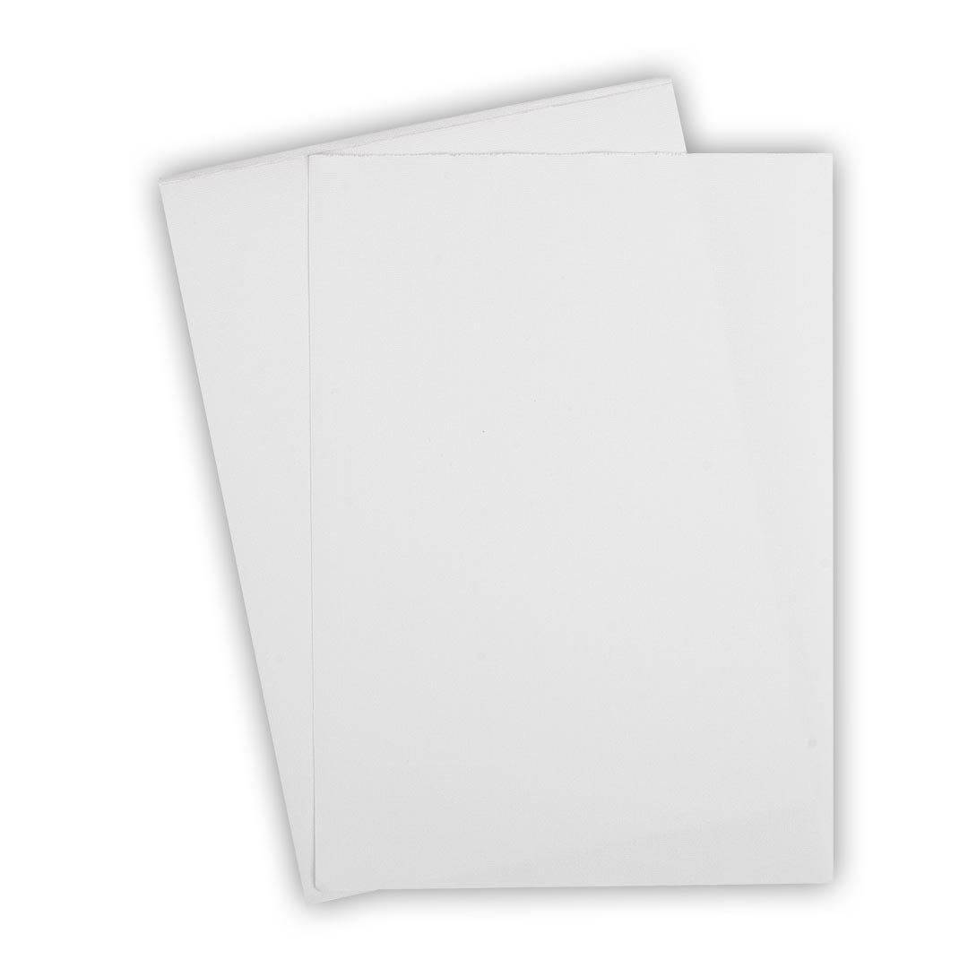 HomeHobby 14014 Cotton Sheets 8.27 x 11.69