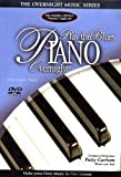 Play the Blues Piano Overnight, Volume Two