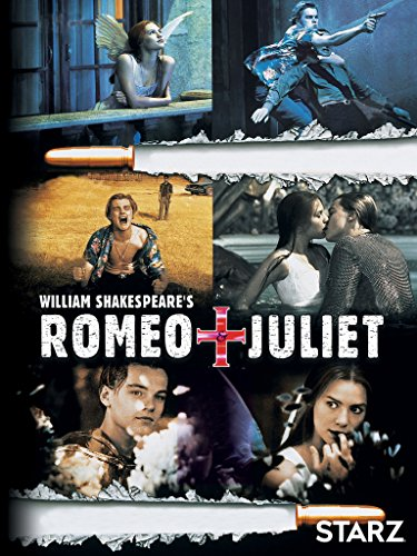 William Shakespeares Romeo   Juliet