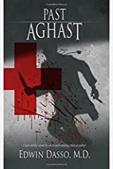 Past Aghast Paperback