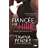 Fiancée for Hire (Front and Center series Book 2)