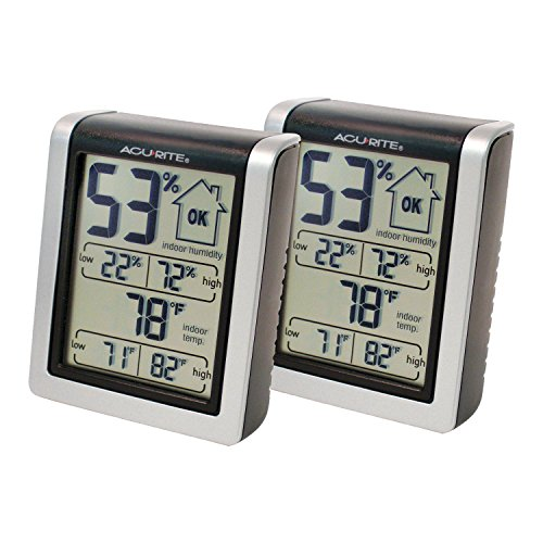 acurite-indoor-humidity-monitor-pack-of-2