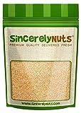 Best Quinoas - Sincerely Nuts White Quinoa Five (5) LB Bag Review
