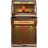 Crosley Rocket Full Size Jukebox