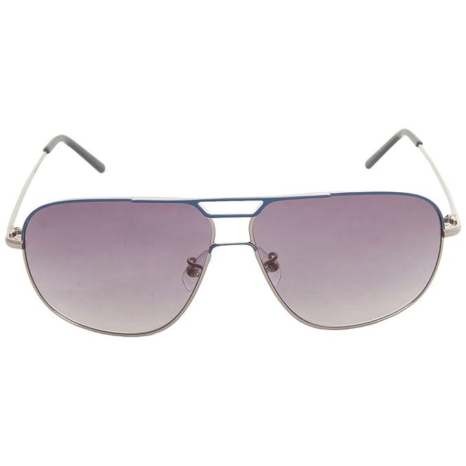 Calvin Klein - Gafas de sol - Gafas de sol - para hombre ...