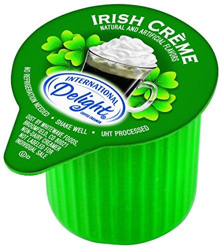 Irish Cream - 2