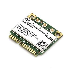 amazon wireless network card