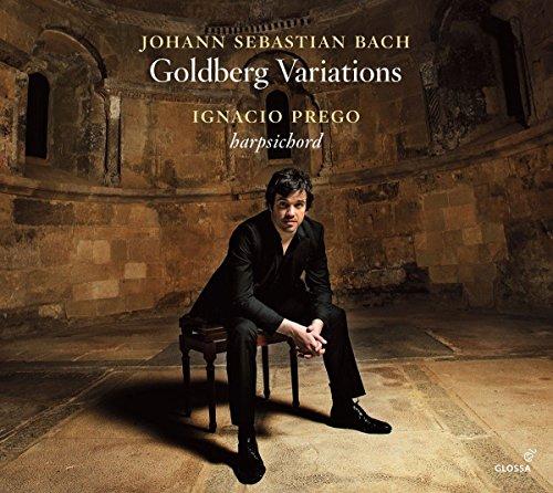 johann-sebastian-bach-goldberg-variations