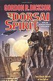 Dorsai Spirit, Gordon R. Dickson, 0312877617
