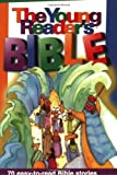 The Young Reader's Bible, Bonnie Bruno, 078471908X