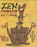 Zen Cowboy, Michael Domis, 1593599633