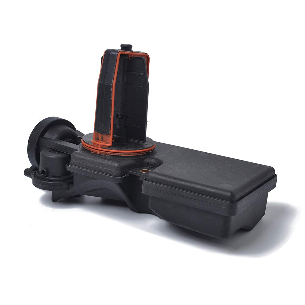 xuba respiradero/ /Colector Tapa para 2001/2006/d057/5/l BMW DISA V/álvula 11617544805