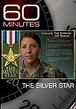 60 Minutes - The Silver Star (November 30, 2008)