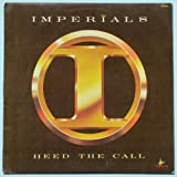 Imperials: Heed The Call