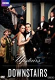Buy Upstairs, Downstairs (2010)