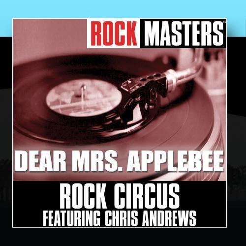 rock-masters-dear-mrs-applebee