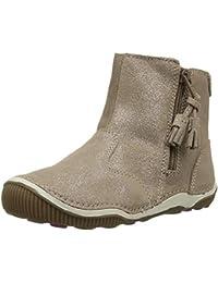 Kids' SRT Zoe Ankle Boot