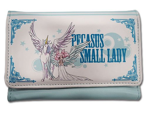 Great Eastern Entertainment Sailor Moon - Pagasus