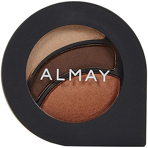 almay-intense-i-color-everyday-neutrals-blues-110-02-ounce