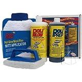 Poli Glow Kit Complete