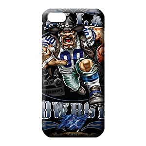 diy zheng Ipod Touch 5 5th Shock-dirt PC Cases Covers Protector For phone phone cover skin dallas cowboys nfl football
