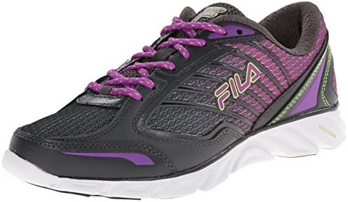 Fila Women s Fresh 3 Running Shoe