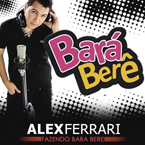 Bara Bara Bere Bere (Ferrari Bar)