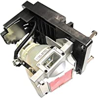 Barco RLS W12 Assembly Lamp with Projector Bulb Inside