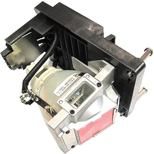 - Barco RLS W12 Assembly Lamp with Projector Bulb Inside