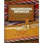 Fingerweaving Untangled an Illustrate...