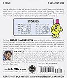 The Mr. Men Collection: Mr. Happy; Mr. Messy; Mr. Funny; Mr. Noisy; Mr...