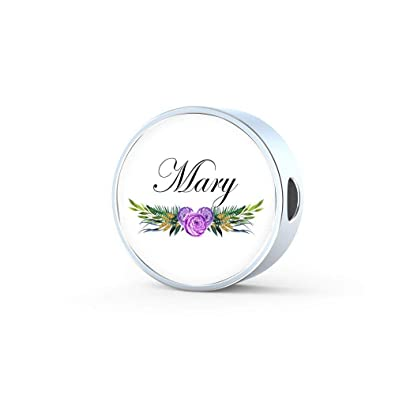Amazon Unique Gifts Store Mary V6