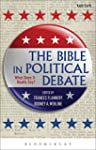 The Bible in Political Debate: What D...