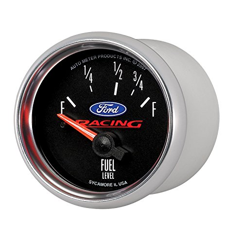Rsr air/fuel ratio gauge.