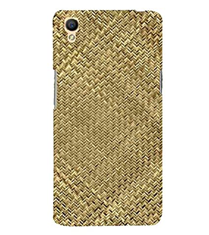 7ff496ce2 For Oppo A37 jute Printed Cell Phone Cases, art Mobile Phone Cases ( Cell  Phone