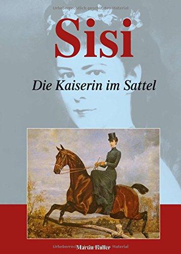 sisi-die-kaiserin-im-sattel-pferdeland-sterreich-ungarn