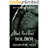 Not Another Soldier: A British Military Romance