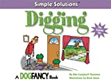 Digging, Kim Campbell Thornton, 1889540951