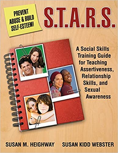 Social skills training uk