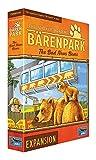 Barenpark: Bad News Bears Expansion