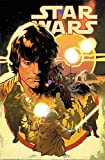 img - for Star Wars Vol. 5: Yoda's Secret War (Star Wars (Marvel)) book / textbook / text book