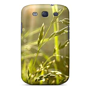 Excellent Galaxy S3 Cases Tpu Covers Back Customized Skin Protector Black Friday