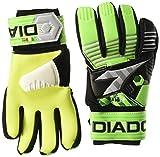 Diadora Soccer 861040-1310 Furia Goalie Gloves, 7